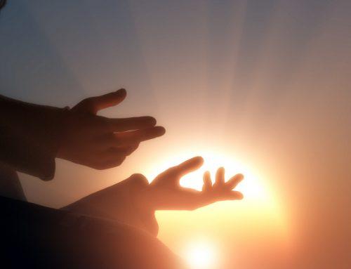 안식일에 대한 우리의 믿음